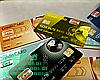 ϟ Credit Cards