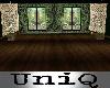 UniQ Celtic Dream