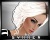 SYN!Samantha-TrashBlonde