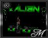 xALI3N Banner - Req
