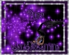 Purp * Purple Star