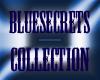 *BS*Vante blu&blk chain