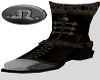 [n]Suijouki Boots