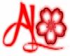 AndreaLeslie Logo on Wht