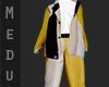 Vintage Suit II