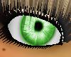 [SD] Eyes Toxic