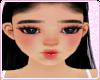 ♡ Innocent l T3