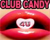 4u Club Candy