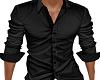 Stratosphere Dress Shirt