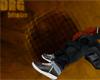 DRG Sneakers