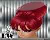 D* Rosaline New Red