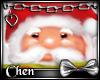 Mysteyria's Santa