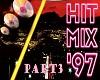 HitMix Part3