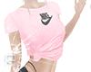 R. Love Nike Shirt