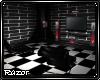 ⏩Ferrari  Home Theater
