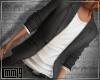 C79| Ibiza Suit / Gray