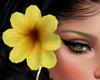 [R]YThai Hair Flower