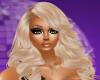 Stephanie Blonde 2