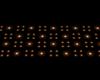 DRV Runner ani lights