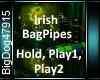 [BD]IrishBagPipes