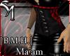 [B.M.H.]Ma'am (GA)