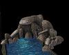 Never Phantom Rocks