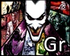 ! Villain Poster 3 !