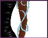 K313 Icey Arm Tendrils