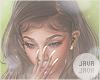 J | Alondra brunette