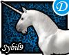[MC] Pet Unicorn