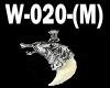 W-020-(M)