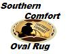 SouthernComfort Rug