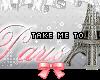 ©. Paris - Pink.