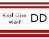 Red Line Wolf M