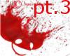 [IB] Deadmau5 Bleed pt.3