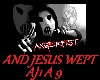 ANGERFIST and jesus p1