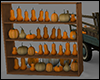 +PumpkinTruck+