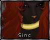 S; Imperial Hair 2