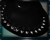 V| Spiked Bowler Hat