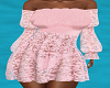 FG~ Pink Me Away RLL
