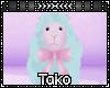 Sasakure's Baby Sheep