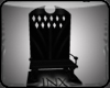 ~x~Throne