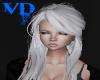 VD Kary White