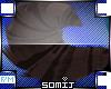 [Somi] Drew Tail v1