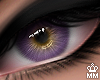Clarity - Violet