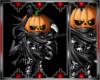 A+ Jack The Pumpkin