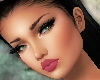 Beautiful Make-up