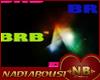 [NB]BRB SPHERA ANIMATED