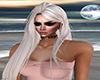 Veralie Blonde Hair