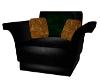 {YM} Loki Relax Chair